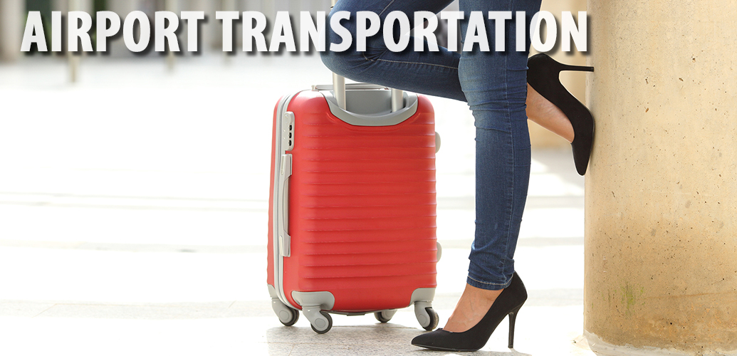 airport-transportation-allen-tx