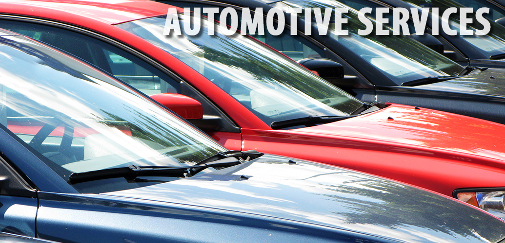automotive-services-allen-tx
