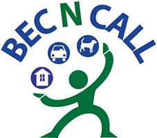 Bec N Call
