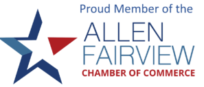 allen fairview chamber small business of the year