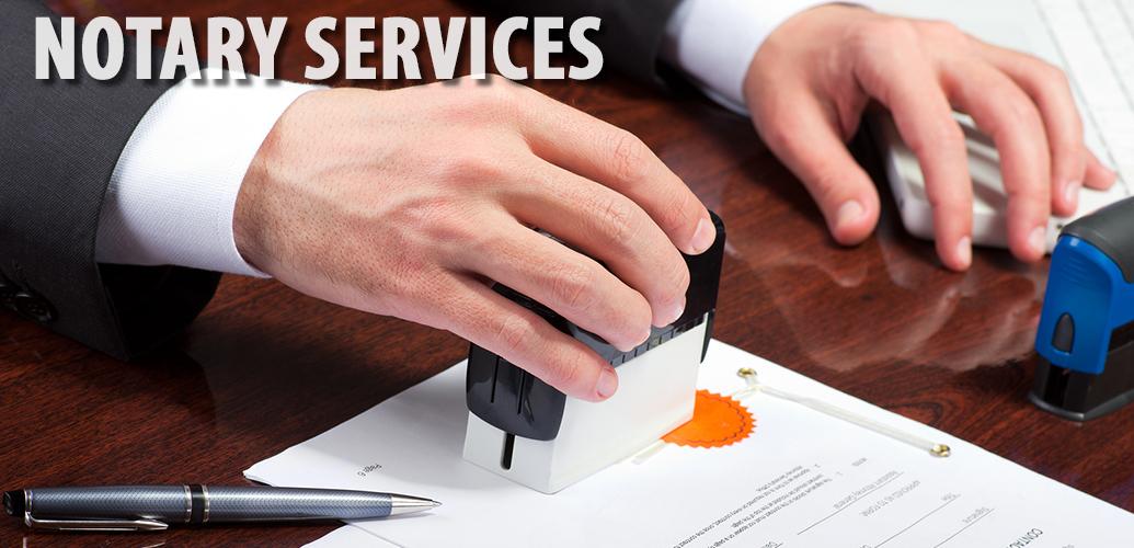 notary-services-allen-tx