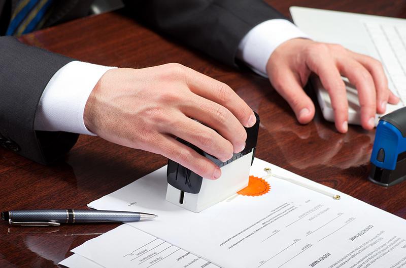 notary services, allen, plano, mckinney, frisco