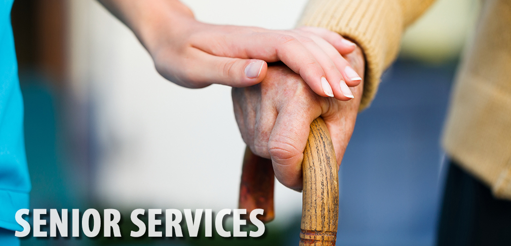 senior-services-allen-tx