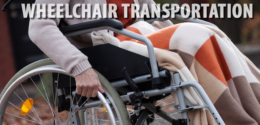 wheelchair-transportation-allen-tx