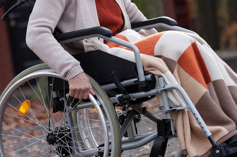 wheelchair transportation, allen, plano, frisco, mckinney